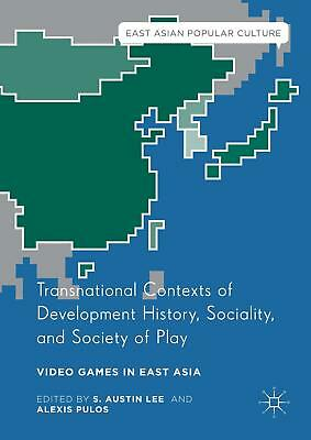 Transnational Contexts of Development History, Sociality, and Society of Pl ...