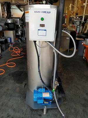 MUELLER BAKERY CHILLER 40/50 Good used condition