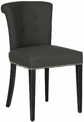 Arion Ring Side Chair Safavieh FREE SHIPPING (BRAND NEW)