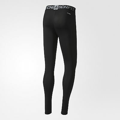Adidas Techfit Base Tight A13370 Size M