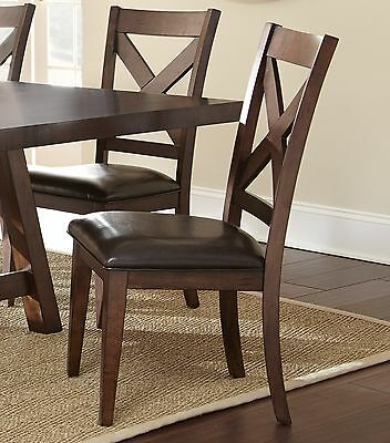 Spier Place Side Chair Alcott Hill FREE SHIPPING (BRAND NEW)