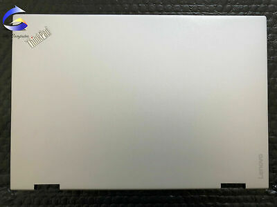 New OEM Asus K52 K52F K52J A52 X52 K52JR LCD Back Cover & LCD Front Bezel Cover