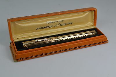 Wahl Eversharp vintage c. 1922 gold-filled Fountain Pen