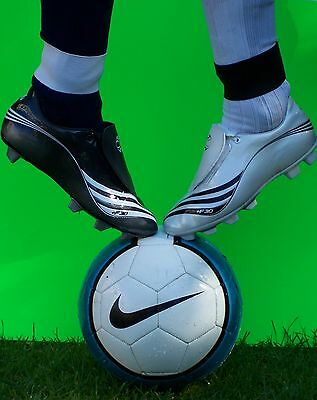 Football Shin Pad Supports / Sock / Shinpad Holders / Ties / Guard Stays