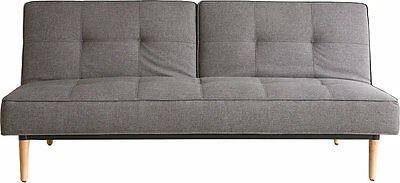 Billy Sleeper Sofa AFLiving FREE SHIPPING (BRAND NEW)