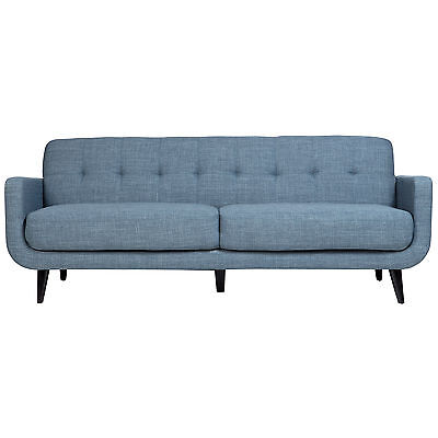 Topsfield Sofa George Oliver FREE SHIPPING (BRAND NEW)
