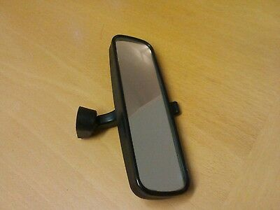Ford Mondeo, Fiesta, Focus Rear View Mirror #C2