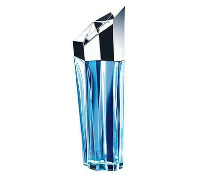 Angel By Thierry Mugler 100ml Edps-refillable Womens Perfume