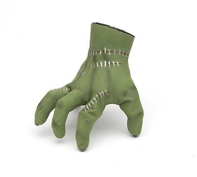 The Thing Crawling Hand Addams Family Halloween Prop Motion Battery Toy