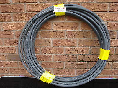 Armoured Cable 10Mm X 3Core X 19Meters