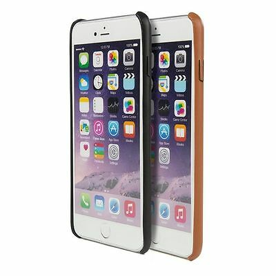 Joblot of Real Leather Mobile Phone Case Cover iPhone 6 6S and PLUS Wholesale