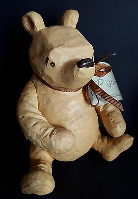Charpente jointed Pooh