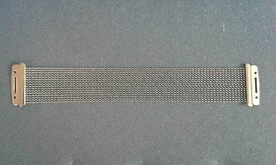 """NEW 1x Snare Wire for 12"""" snare, 16 strands, Drum accessories,Snare replacement"""