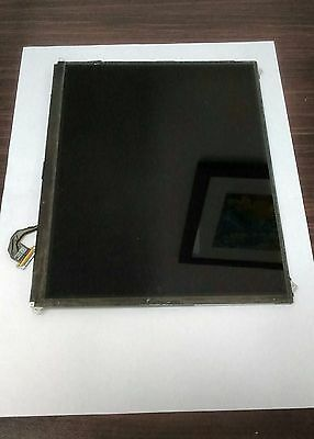 Apple iPad 2 A1935 A1937 Replacement LCD Screen