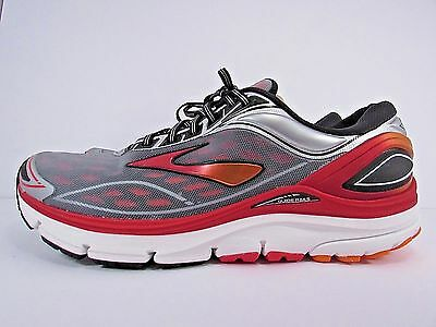 Men's Brooks Transcend 3  !! Brand New !! Without Box!! Running Shoes!!