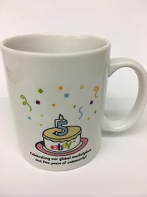 Ebay Coffee Mug