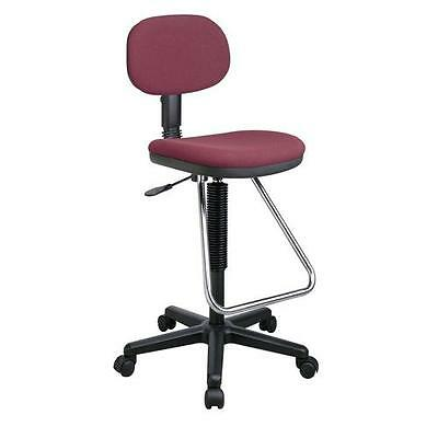High-Back Drafting Chair Symple Stuff FREE SHIPPING (BRAND NEW)