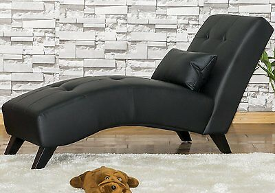 Chaise Lounge Merax FREE SHIPPING (BRAND NEW)