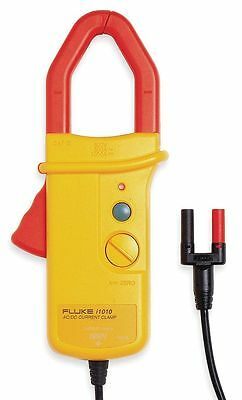 BRAND NEW FLUKE CURRENT CLAMP MULTIMETER ACCESSORY i1010 AC/DC