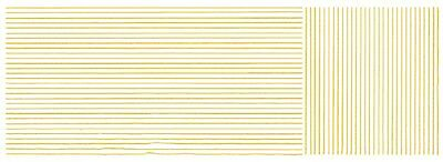 SR Bulleid Loco Lining - Transfers sheet - HMRS PX10AP - free post F1