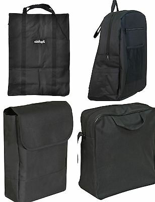 Aidapt Wheelchair Bag