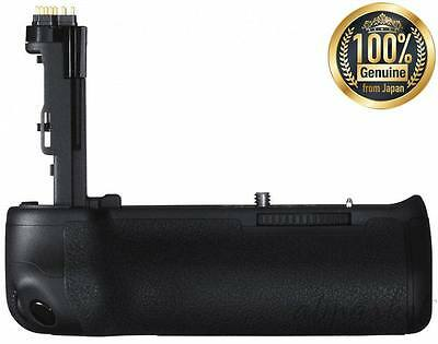 Canon BG-E13 battery grip for EOS 6D BGE13 from Japan Genuine Official F/S