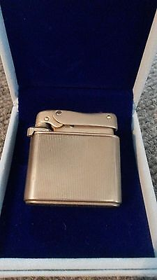 Vintage - Accendino Mylflam Made In Wester Germany Lighter Collezione