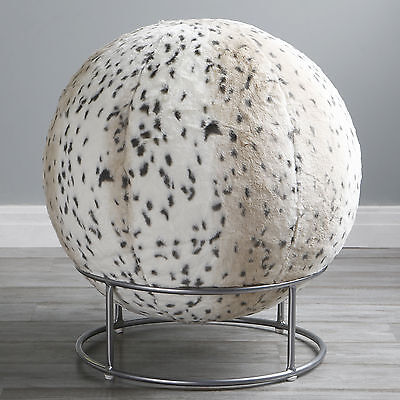 Exercise Ball Chair Best Home Fashion, Inc. FREE SHIPPING (BRAND NEW)