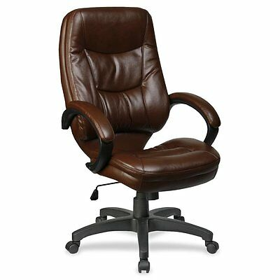 Westlake Series Executive Chair Lorell FREE SHIPPING (BRAND NEW)
