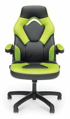 Essentials Executive Chair OFM FREE SHIPPING (BRAND NEW)