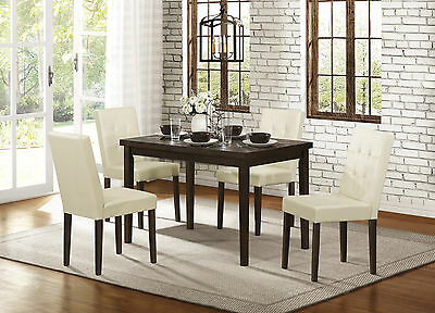 Newton Dining Table Latitude Run FREE SHIPPING (BRAND NEW)