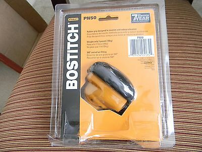 Bostitch PN50 Palm Nailer Mini Impact