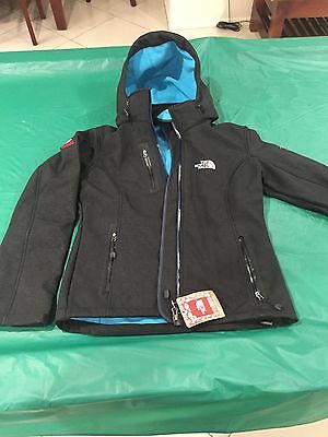 The North Face Unisex Jacket