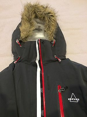 SOS Ski jacket Woman's Size 42