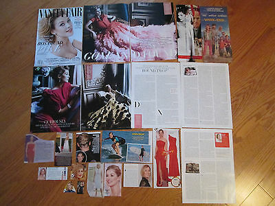 Rosamund Pike 27 clippings