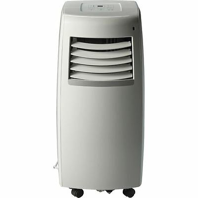 Challenge Local Air Condition 2 Fan Speed With Electronics Touch Control