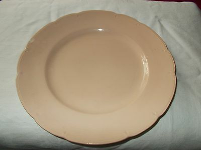 vintage adderley princess ware