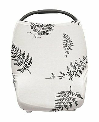 Hny Baby Car Seat Covers For Babies 4 in 1 Multi Use As Nursing Highchair Shoppi