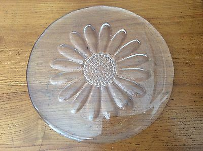 Dartington Daisy FT215 Cheese Plate/Platter Boxed