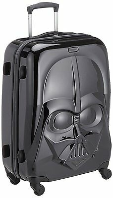Samsonite - Star Wars Ultimate Spinner Maleta, M
