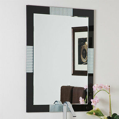 Wall Mirror Wade Logan FREE SHIPPING (BRAND NEW)
