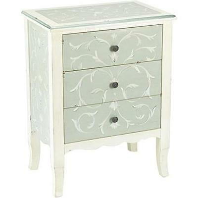3 Drawer Chest AA Importing FREE SHIPPING (BRAND NEW)