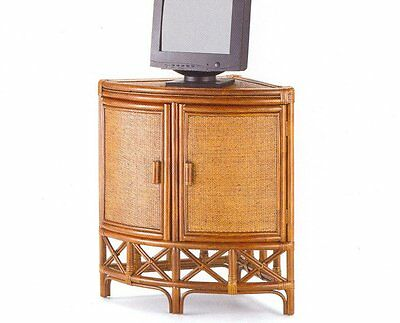 Accent Cabinet La Difference FREE SHIPPING (BRAND NEW)