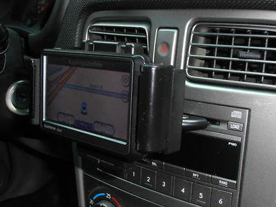 Car auto CD Slot holder/Mount for  cell phone  GPS PDA, iPhone,Galaxy