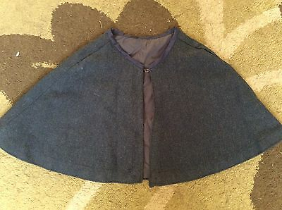 WW2 Reproduction RAF Nurse tippet