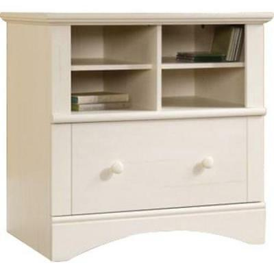 Pinellas 1 Drawer Chest Beachcrest Home FREE SHIPPING (BRAND NEW)