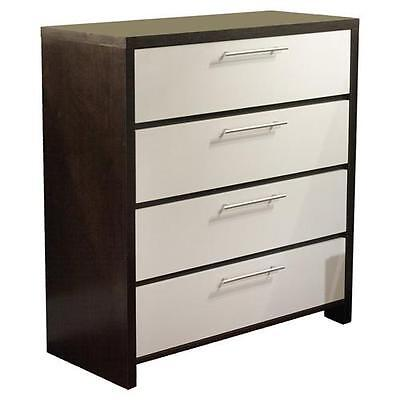 4 Drawer Chest TMS FREE SHIPPING (BRAND NEW)