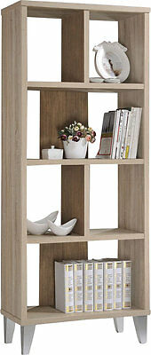 Display Cabinet Hometime FREE SHIPPING (BRAND NEW)