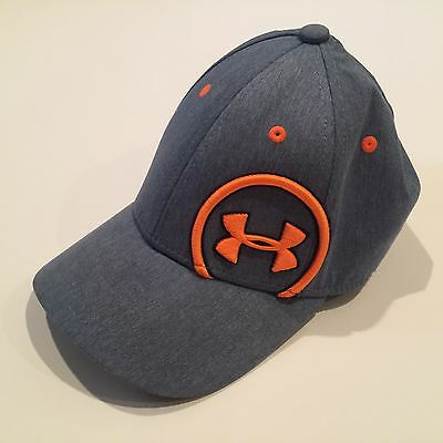 UNDER ARMOUR Youth Hat Cap - Size Youth SM/MD - NWOT