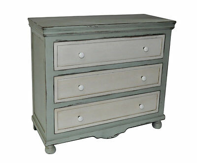 3 Drawer Chest Cheungs FREE SHIPPING (BRAND NEW)